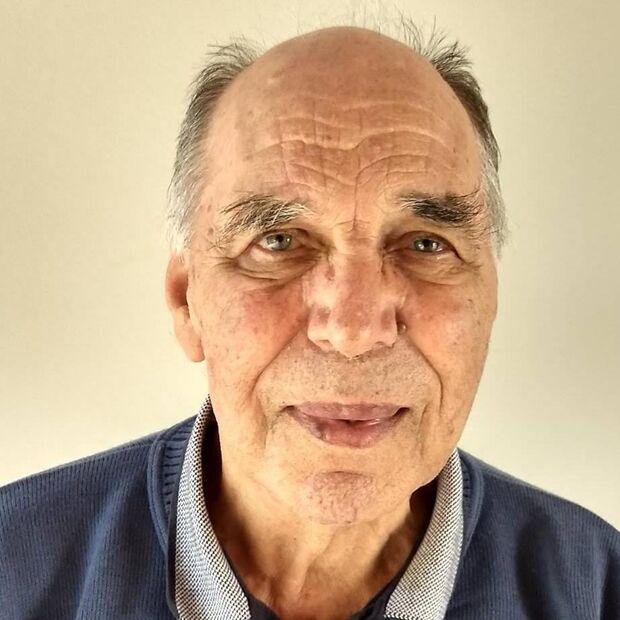 Aos 87 anos, morre Padre Odorico Filippo em MS