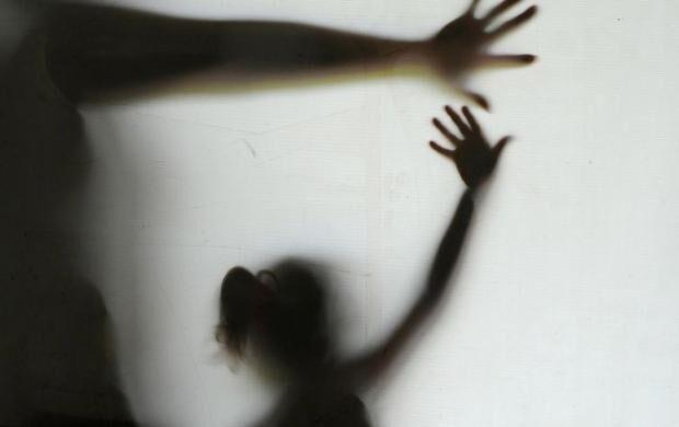 Menores vítimas de violência sexual costumam mostrar sinais