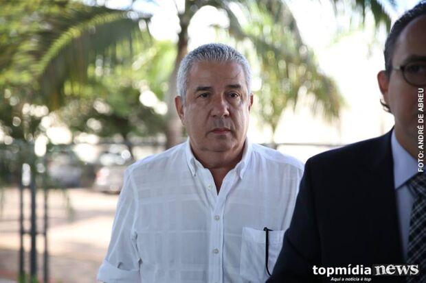 Lama Asfáltica: restam agora apenas 2 encarcerados – Edson Giroto e o cunhado Flávio