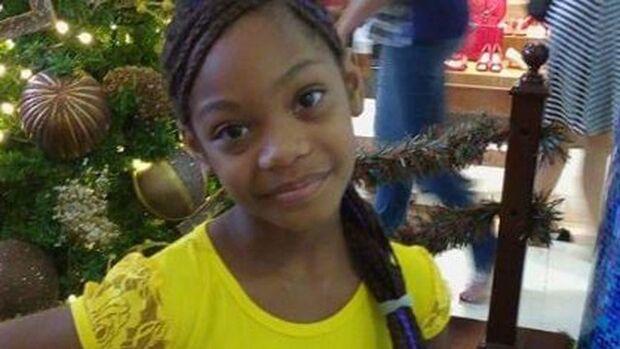 Suspeito de estuprar e matar menina de 10 anos é preso após ser achado ferido