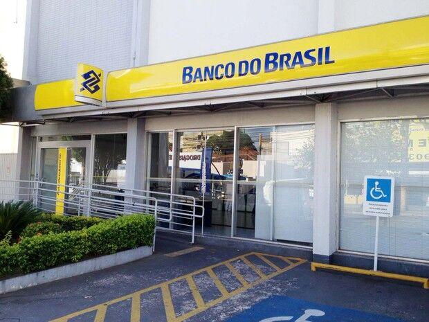 Banco do Brasil é autuado por irreguladidades pelo Procon Estadual