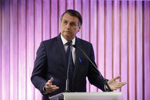 Governo gasta R$ 37 milhões com campanha publicitária pela reforma da Previdência