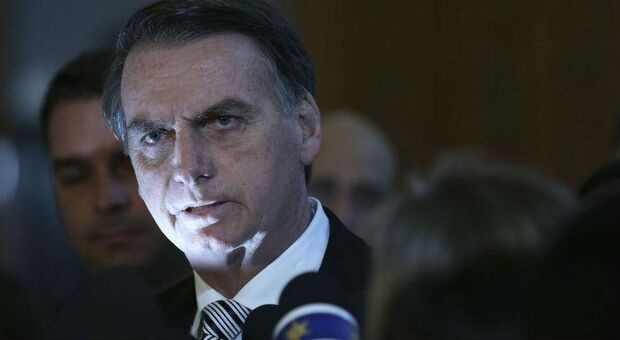Bolsonaro entrega 472 apartamentos do Minha Casa, Minha Vida em Pernambuco