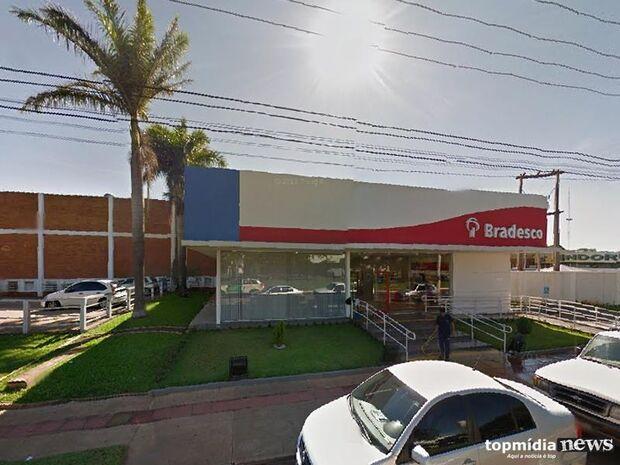 Sindicato dos vigilantes tenta cobrar ex-terceirizada do Bradesco e pode ir à Justiça por salários