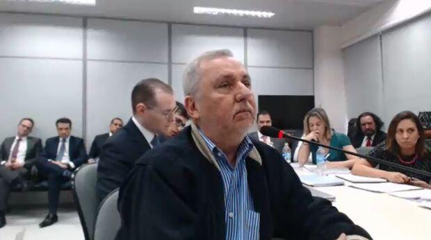 Amigo de Lula: TRF-4 decreta prisão de pecuarista de Mato Grosso do Sul
