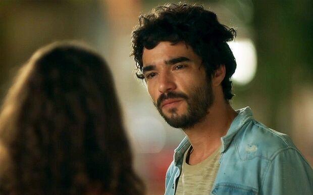 TV Globo apura denúncia de assédio sexual contra Caio Blat