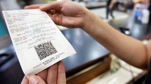 Sefaz reduz tempo de cancelamento da nota fiscal do consumidor eletrônica de 24h para 30 minutos