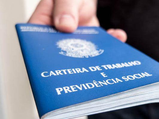 Funsat realizará triagem de enfermeiros para grande hospital em Campo Grande