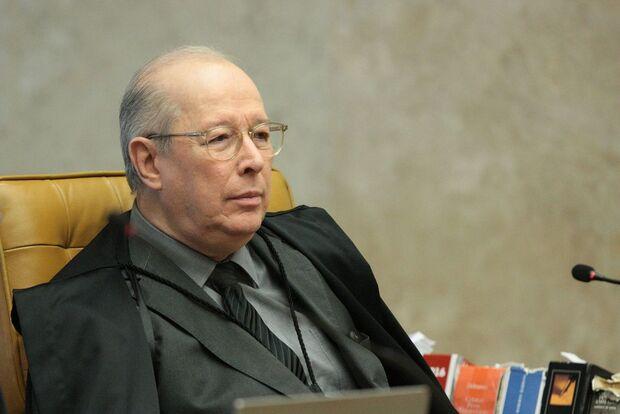 PSOL perdeu: ministro do STF decide que parlamentares têm imunidade de opinião na rede social