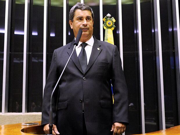 Deputado federal que chamou Alckimin de 'assassino de policiais' enfrenta Comissão de Ética