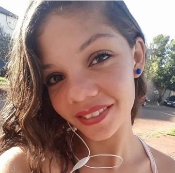Jovem desaparece no trajeto de volta para casa em Campo Grande