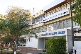 Evento homenageia ativistas pelos direitos humanos em Campo Grande nesta sexta-feira