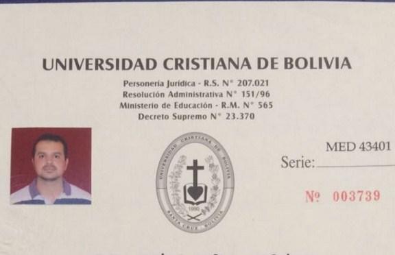 TJ nega recurso e falso médico vai à júri popular por matar paciente em MS