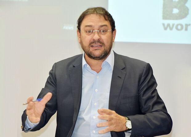 Pacote lançado por João Dória em São Paulo preocupa indústrias de MS