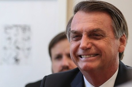 Jair Bolsonaro apresentará a reforma tributária após aprovação da Previdência