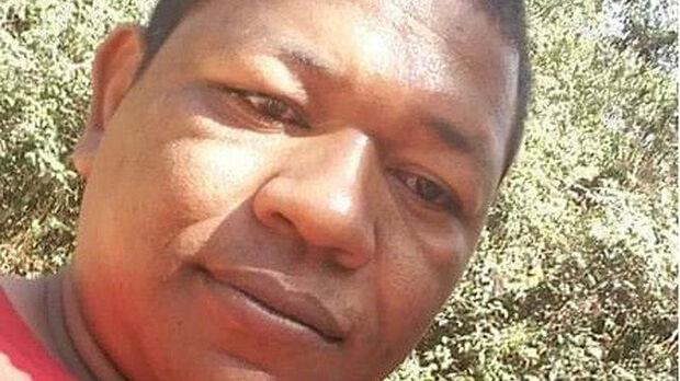 'O amor que sinto por você é doentio', disse homem antes de matar ex
