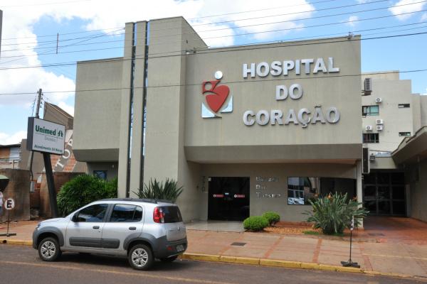 Em MS: ex-prefeito morre por dengue e óbitos pela doença saltam para 22 em 2019