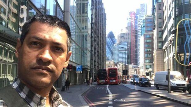 Capoeirista é espancado e morto por grupo que tentava roubar moto