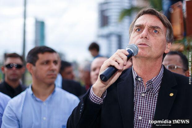 ONGs veem prejuízo à sociedade em extinção de conselhos por Bolsonaro