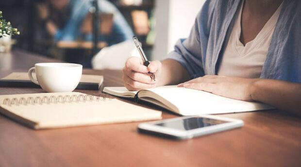 PGE abre inscrições para processo seletivo simplificado para acadêmicos de Direito