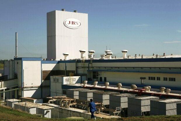 JBS tem 25 vagas para jovens aprendizes em Campo Grande