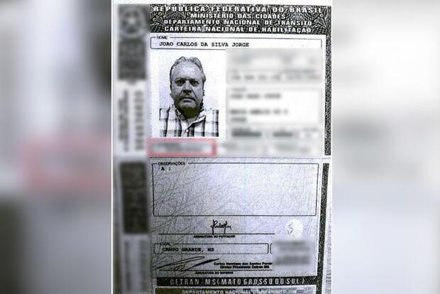 Pai de estudante que matou advogada no trânsito vira réu por também fraudar seguro de Frontier
