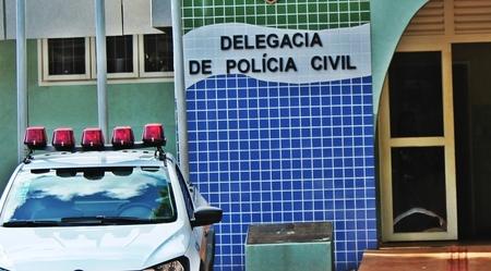 Sidrolândia registra dois caso de violência doméstica no feriado do Dia do Trabalhador
