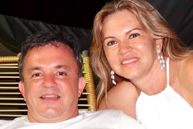 Casal Lava Jato: mulher de Vander tenta, mas não consegue se livrar de operação