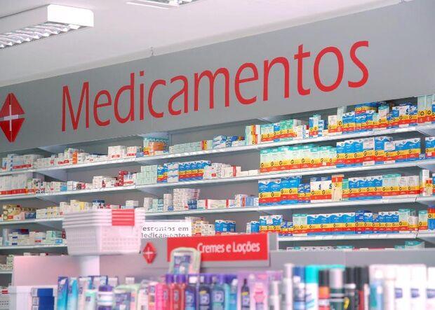 Saúde em alerta: MS está entre estados com maior índice de automedicação no país