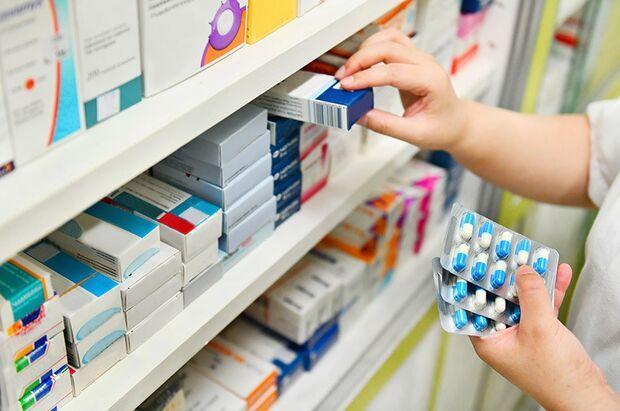 Procon registra diferença de 1385% em preço de medicamentos