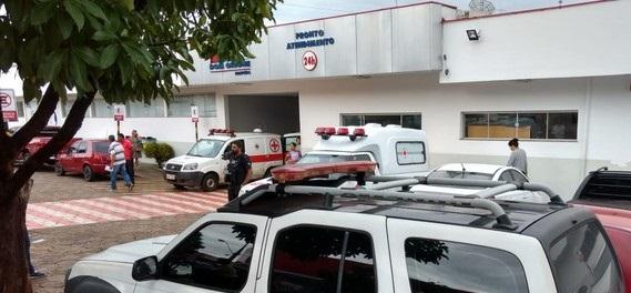 Hospital é condenado a indenizar mulher que perdeu bebê após ser dispensada por médicos