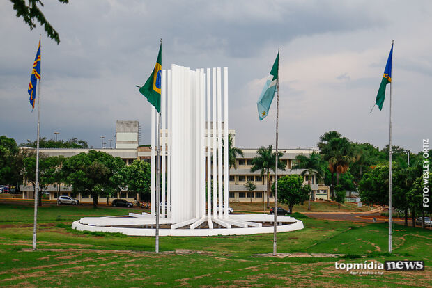 Universidade oferece 73 vagas para estágio em Campo Grande e interior