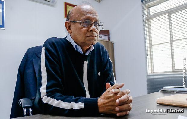 Falso advogado já foi preso até no Fórum e cumpriu penas, mas ainda faz vítimas em Campo Grande