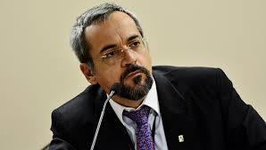Ministro da 'balbúrdia' terá que explicar cortes; deputada de MS dispara: MEC está perdido