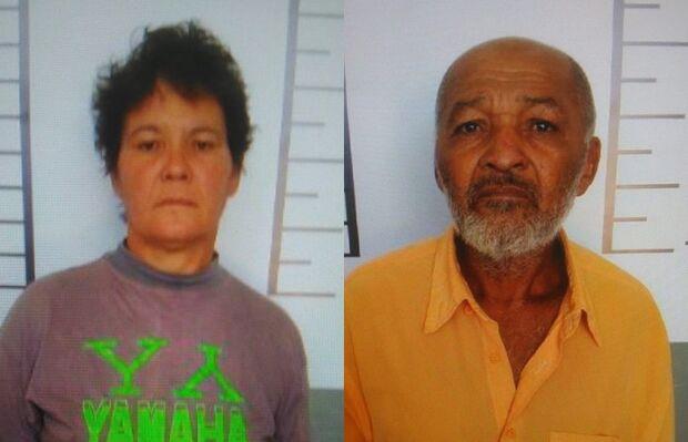 Mulher é detida suspeita de matar tratorista e diz ter sido assediada pela vítima