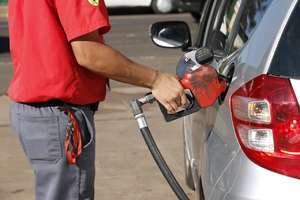 Maioria dos consumidores de Campo Grande desconhece quanto paga de imposto