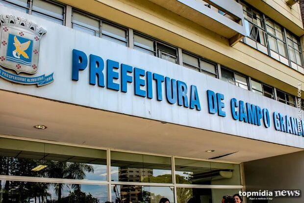 Prefeitura publica convocação de candidatos de processo seletivo de assistente de educação infantil