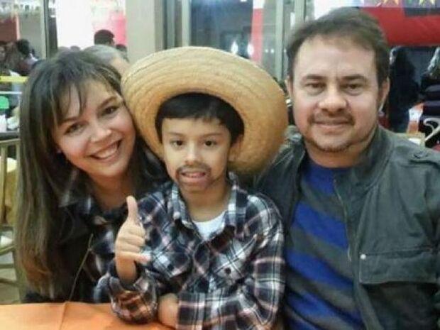 Empresário de Campo Grande morre afogado em praia de Alagoas; mulher e filho sobrevivem