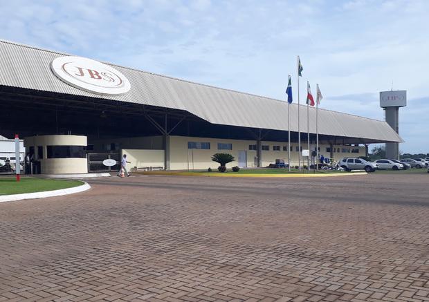 Com vagas para Campo Grande, JBS encerra inscrições para o Programa de Trainee no domingo