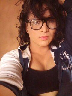Travesti encontrada morta é identificada e família diz não saber quem é o assassino