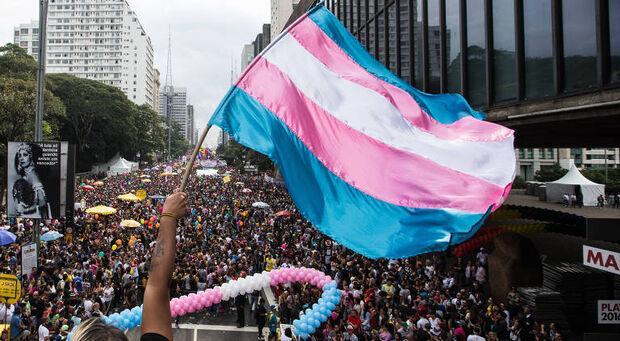 Senado aprova projeto que inclui mulheres trans na Lei Maria da Penha