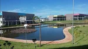 Oportunidade: UEMS abre 264 vagas para portadores de diploma