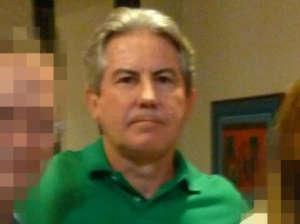 Lama Asfáltica: Justiça aceita nova denúncia contra Baird por esconder fortuna no Paraguai