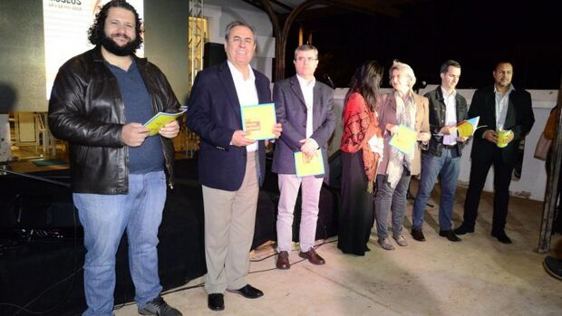 Cartilha e vídeo sobre história de Campo Grande promovem resgate de identidade cultural