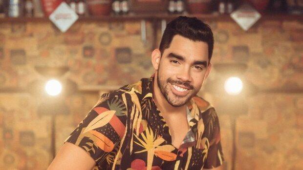 A tragédia leva Gabriel Diniz, mas cantor campo-grandense vive no coração dos fãs