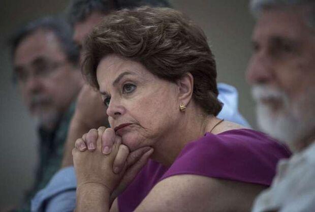 Netflix divulga trailer de documentário sobre impeachment de Dilma