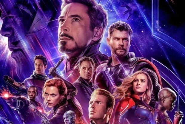 'Vingadores: Ultimato' voltará aos cinemas com cenas inéditas