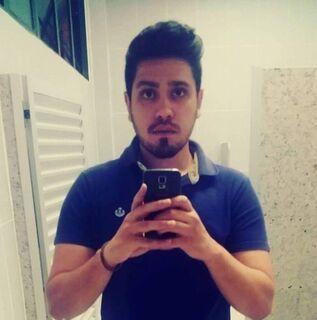 Rapaz baleado pelo pai volta a ser internado em Campo Grande