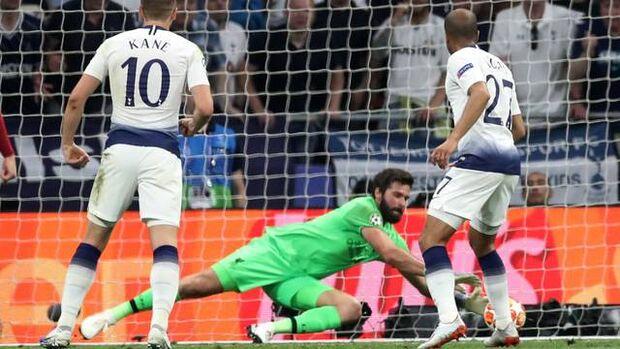 Liverpool se torna hexacampeão da Champions League