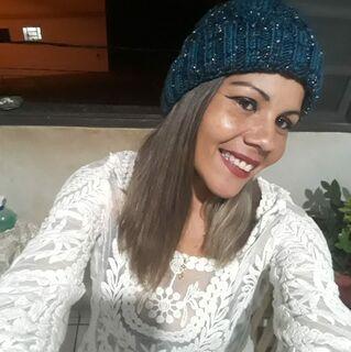 Alegre e espontânea, mulher assassinada em condomínio aparece dançando e cantando em vídeo de amiga